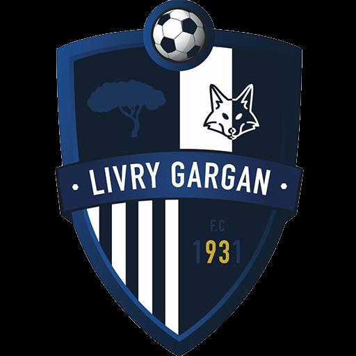logo-fclivrygargan