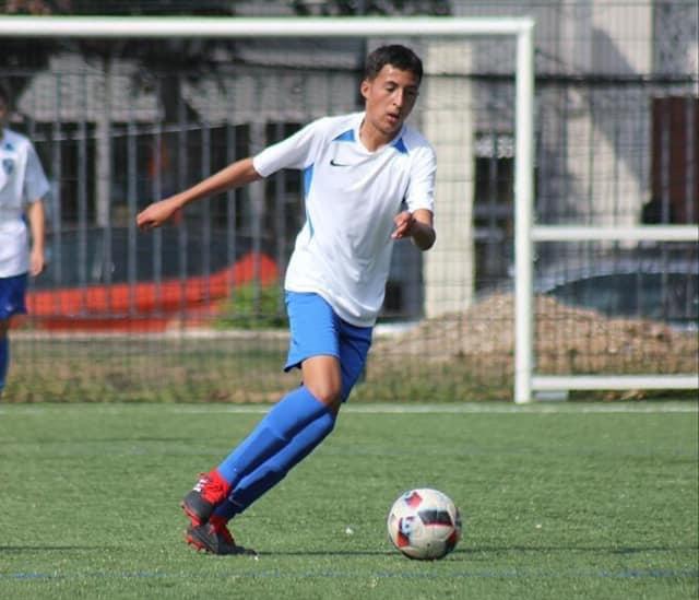 L'équipement des joueurs : la quatrième loi du football à 11