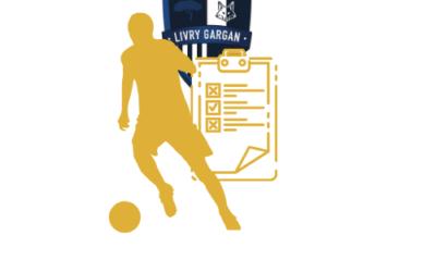 Joueurs : découvrez le planning des petites tâches à accomplir au sein de notre club