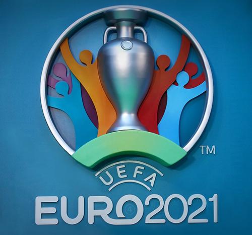Euro 2021 : la liste des Bleus dévoilée
